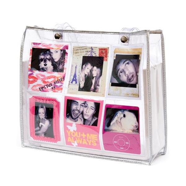 Cadeau original pour une amie : un sac à personnaliser !