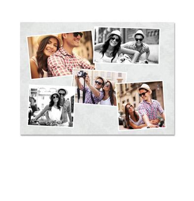 cadeau-photo-personnalise