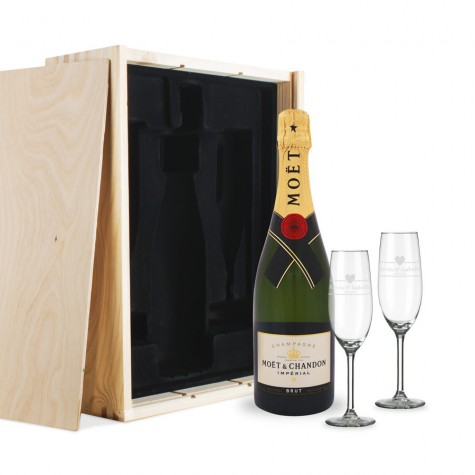 coffret-personnalise-champagne-flutes-gravees