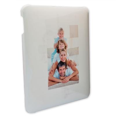 cadeau f te des p res une coque pour ipad personnalis e. Black Bedroom Furniture Sets. Home Design Ideas